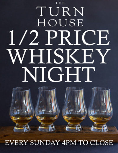 Half-Price-Whiskey-Night-Sundays