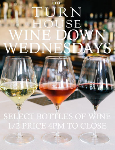 Wednesday-is-Half-Price-Wine-Night